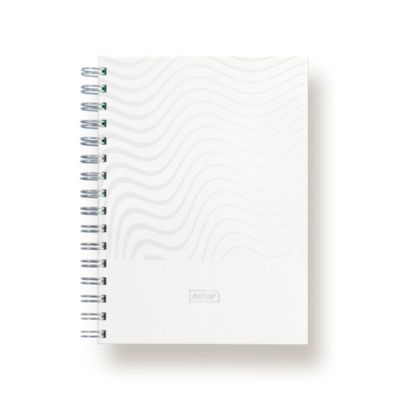 15×21-cuaderno-anillado-rigido-PREMIUM-blanco