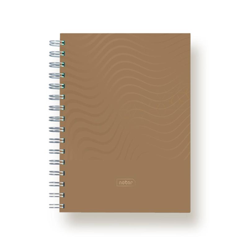 15×21-cuaderno-anillado-rigido-PREMIUM-marron