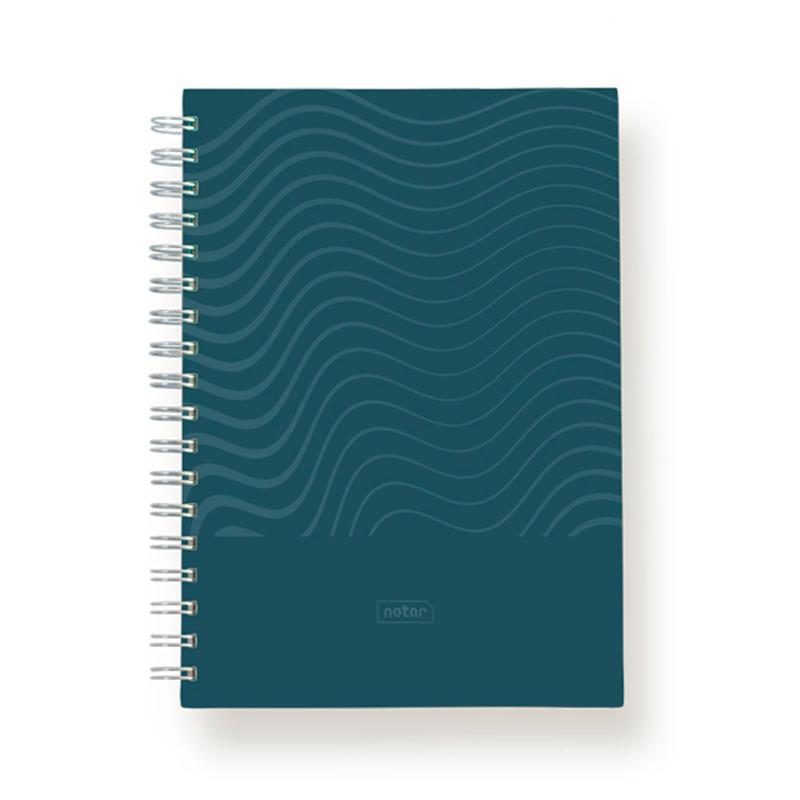 17×24-cuaderno-anillado-rigido-PREMIUM-azul