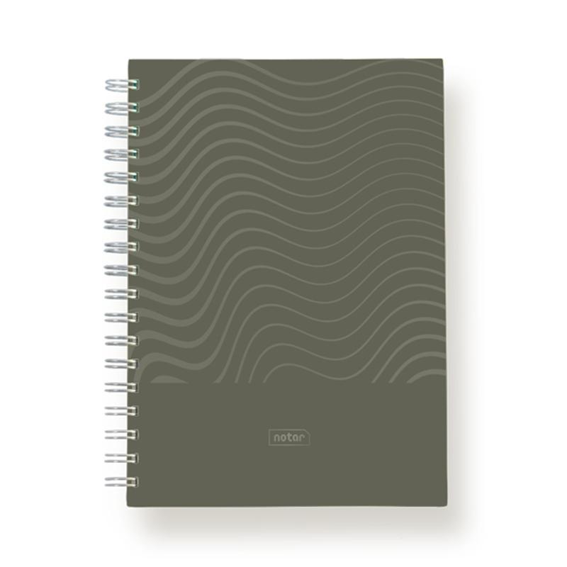 17×24-cuaderno-anillado-rigido-PREMIUM-verde