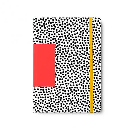 Cuaderno-Memphis-GEORGE