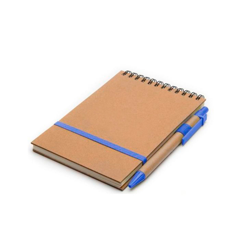 cuadernos-anotadores-ecologicos