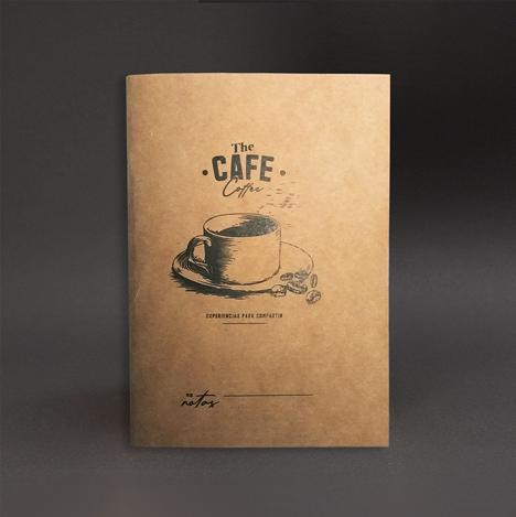 kraft-CAFE
