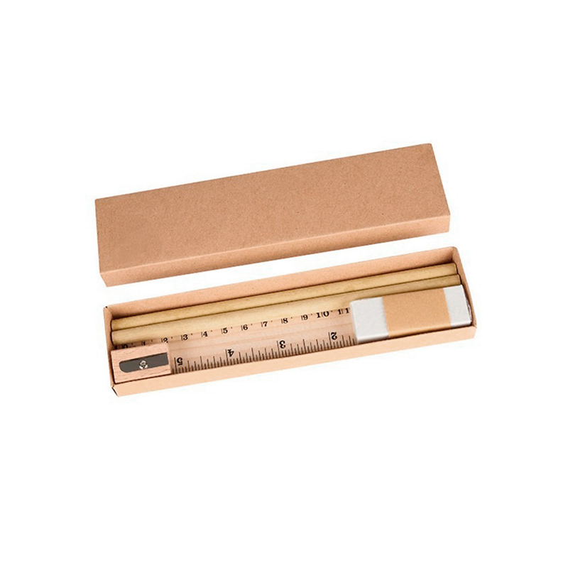 set-escolar-stationery-ecologico-01