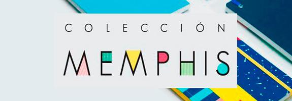 Cuaderno-Memphis-MARTINE